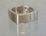 jo-tickle-ring-7