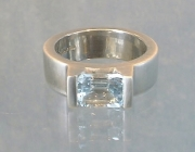 sil-and-aqua-ring-2