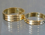 2-and-3-band-wedds-2