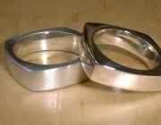 jo-and-ed-wedds-3