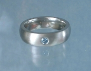 plat-and-aqua-ring-5