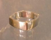 square-ring